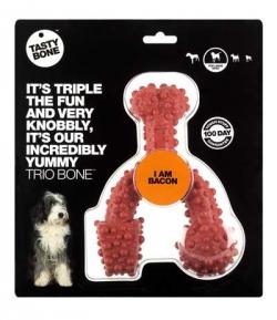 tasty_trio_bone_bacon