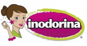 inodorina Higiene para la mascota y su entorno